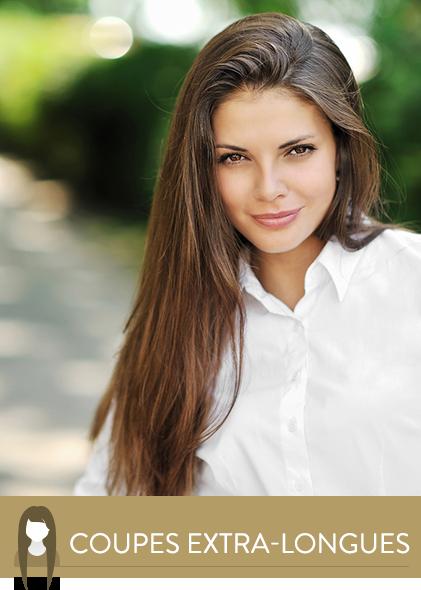 Perruque cheveux naturels femme paris